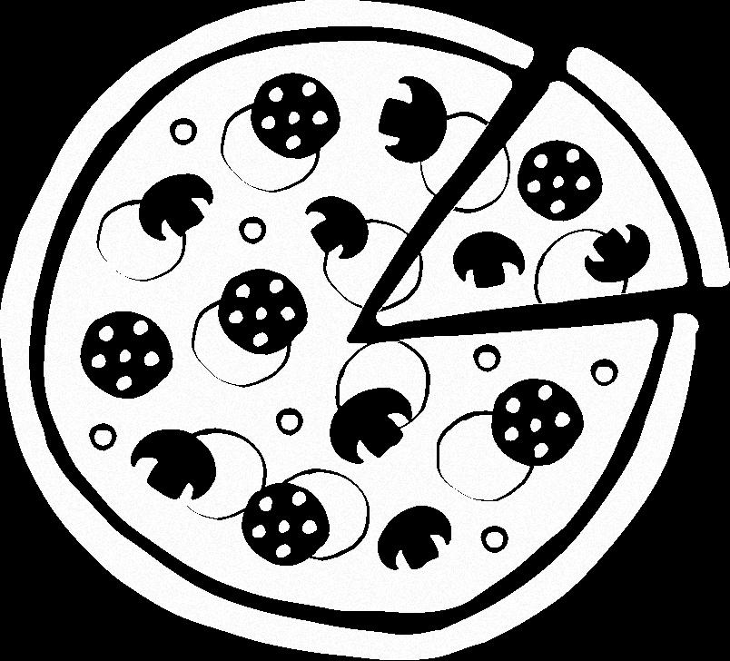 RePizza